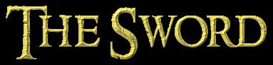 The Sword [RMVX] Cooltext283684616666053-545c1b3