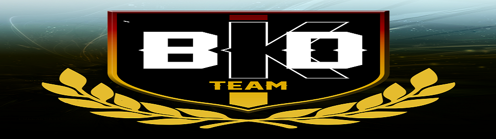 team born kill die Index du Forum