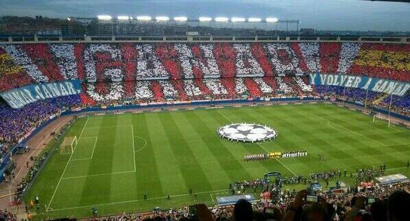 "El rincón del ""Atletico de Madrid""-http://img110.xooimage.com/files/0/0/b/58-47af75f.jpg"