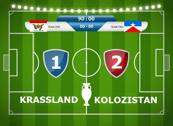 Le journal de la Coupe du Micromonde Football_match_kkrakol-54096fe