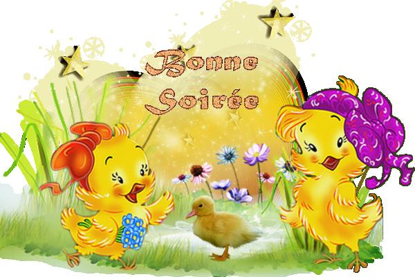 BONNE SOIREE DE SAMEDI... A DEMAIN 3e8bd9f3-4aa8ed0
