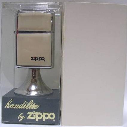 [Datation] Les Zippo Table Lighter Handilite-v2-5268ba4