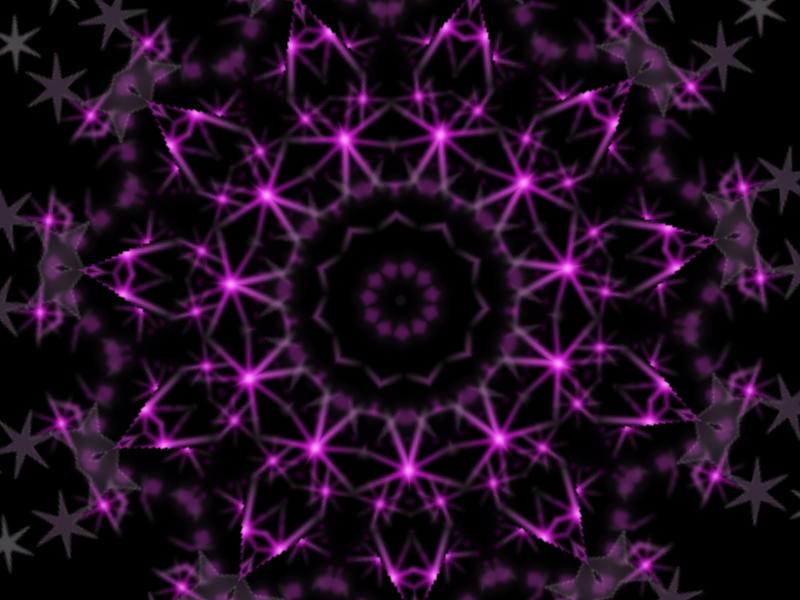 stars-kaleido1-5028321.png