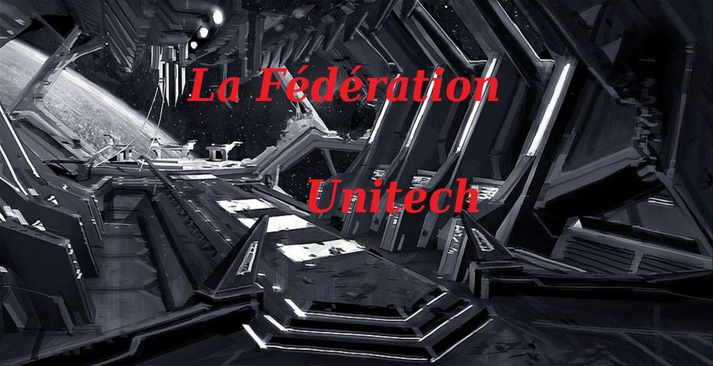 La Fédération Unitech Index du Forum