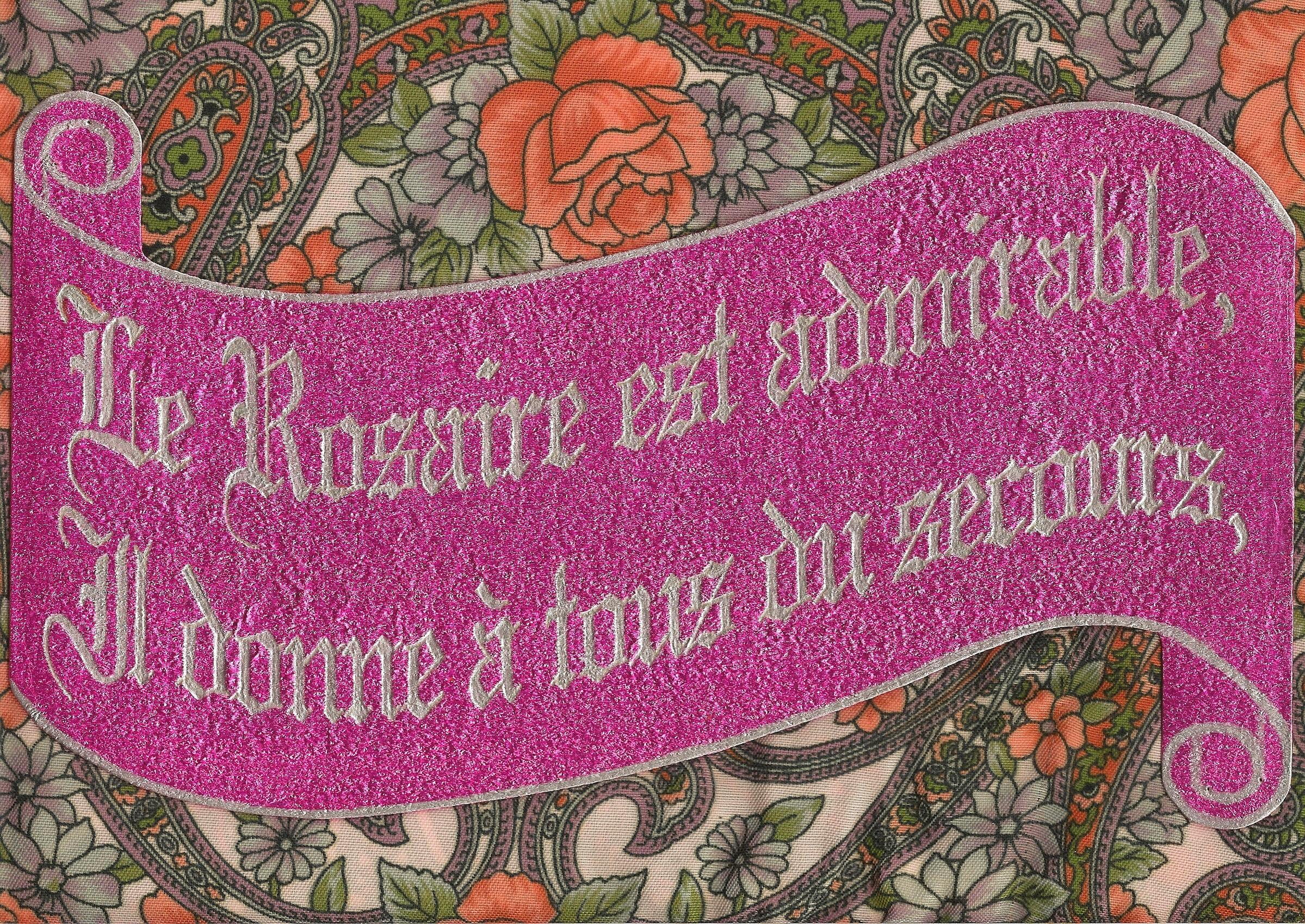 Le Rosaire en Images - Page 2 Le-rosaire-est-admirable--55b3148