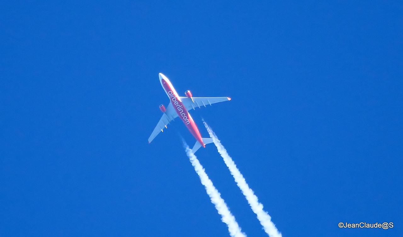 Au dessus de LFRN Img_2468_filtered-513bc83
