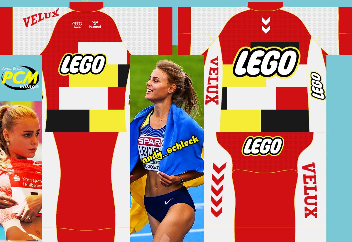 Élection du maillot de l'année 2018 Lego-54b1416