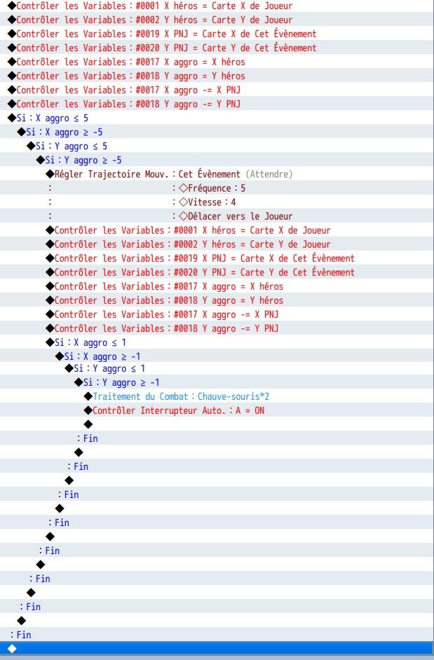 [Résolu]Probleme avec l'aggro Aggro_event-4f75570