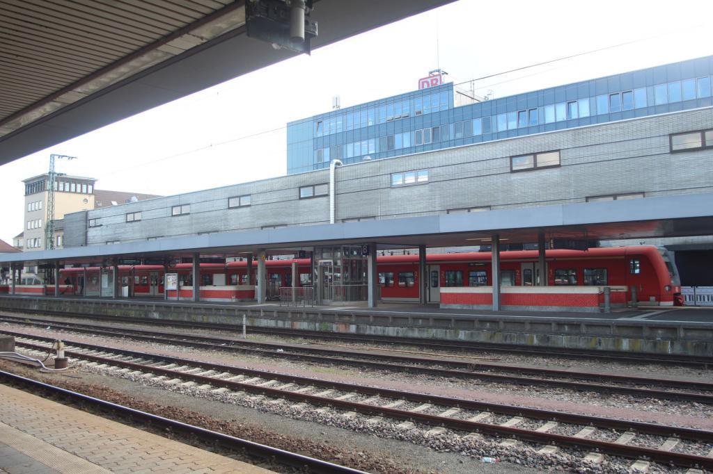 La gare de Saarbrucken  Img_1684-50aaa16