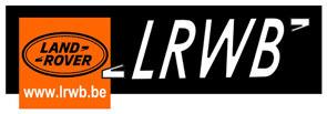 LAND-ROVER   wallonie-bruxelles Index du Forum