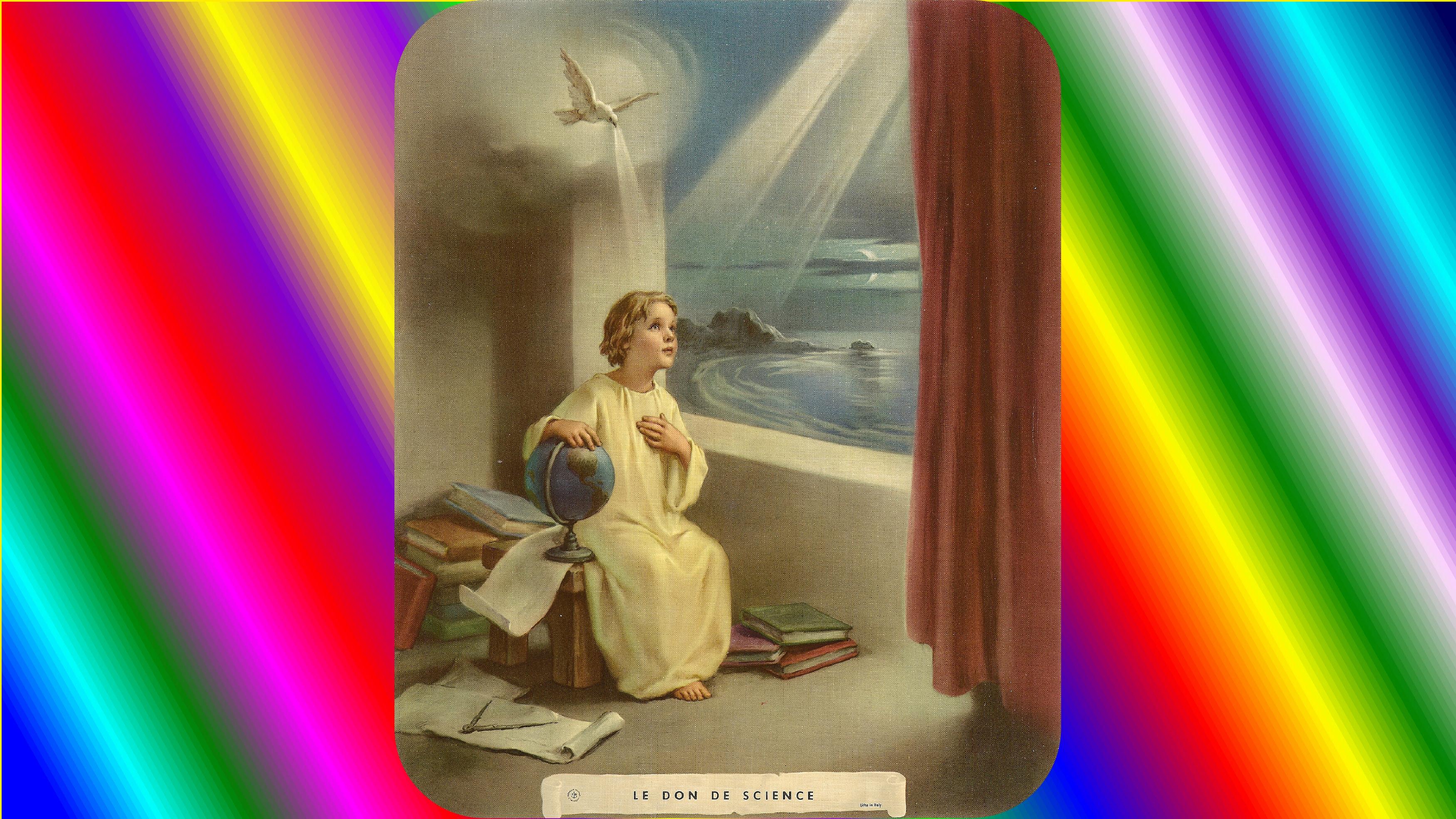 Le Rosaire en Images - Page 3 Les-dons-du-saint...-science-562e071