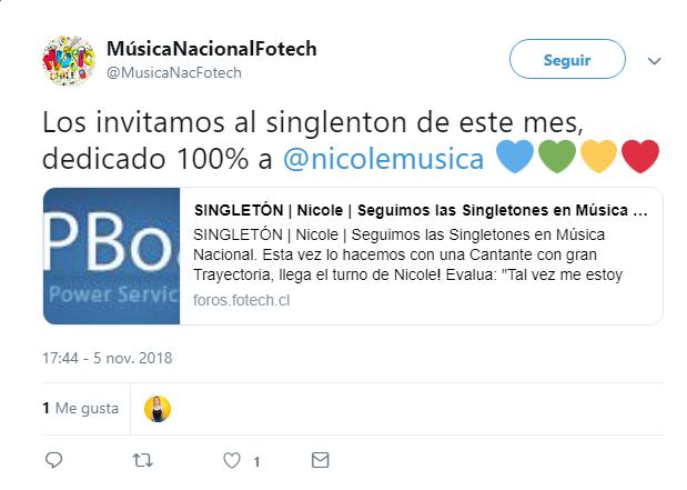 singleton-55574e5.png