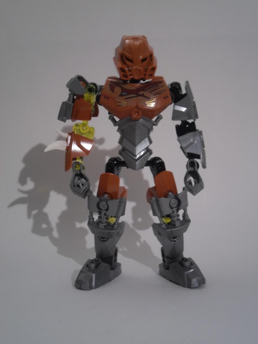 [Revue] LEGO Bionicle 70785 : Pohatu, Maitre de la Pierre Pb200023-48acbfd