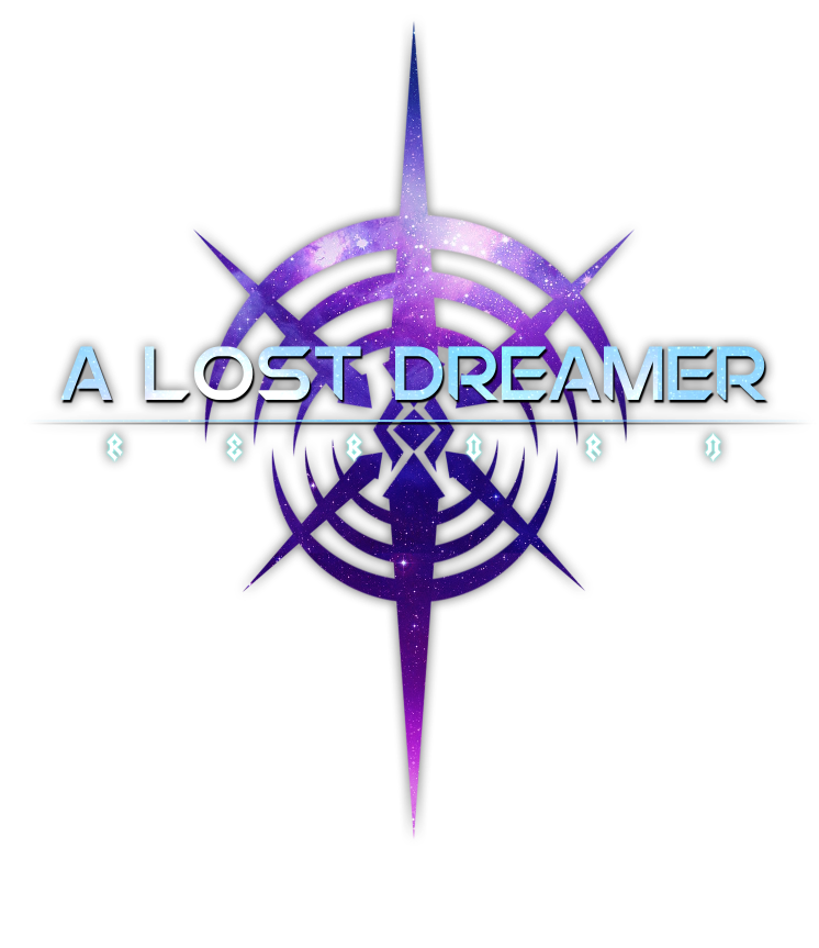 A Lost Dreamer  - ! Démo alpha disponible ! Alostdreamer-52b573b