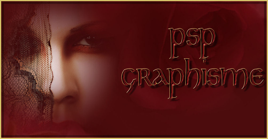 pspgraphisme Index du Forum