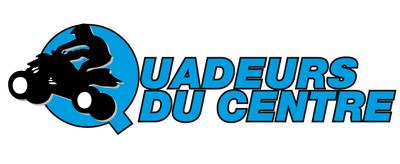 Quadeurs Du Centre Index du Forum
