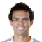 Réal Madrid Pepe-4be4fe0