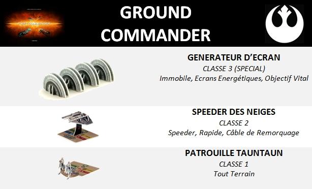 Ground Commander - Star Wars - Bataille de Hoth Table_alliance-512d0d8