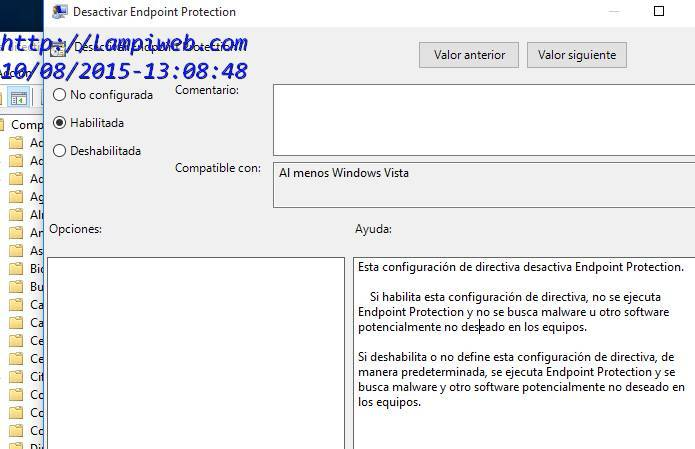 http://img110.xooimage.com/files/0/5/7/windows-defender-4c52547.jpg