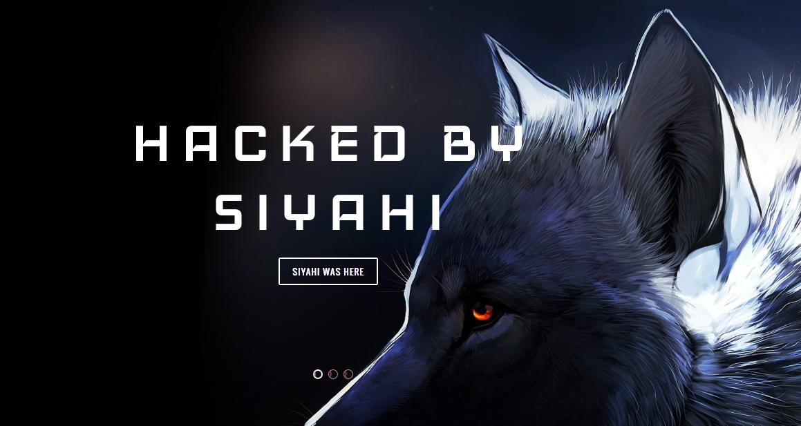 adsinimages.com hackeado por peyman siyahi
