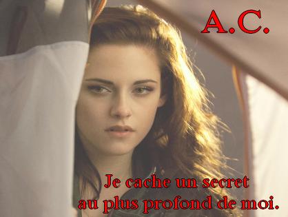 Le boulet des cinq dernières minutes - Alicia B-4a976b7