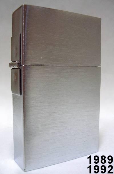 [Datation] Les Zippo 1932-1933 Replica 1932-replica-firs...89-1992--523a8af