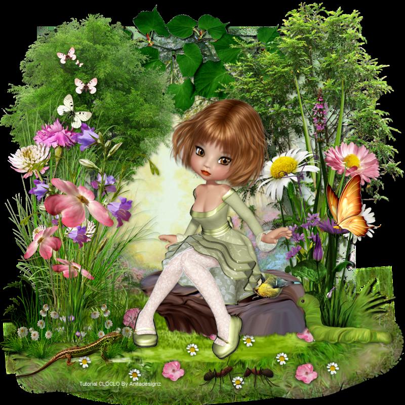 Louna Imagen1-54ebc7b