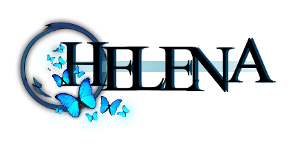 Hebdomaker N°51 Logo-4e8819b