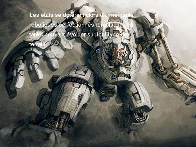 Sentinelles la quête du temps : Recommencer (Reboot) Histoire2-47306c7