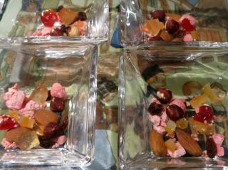 Porridge Anglais dessert ou petit dèj... Img_4434-50784ae