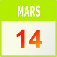 [Image: fiche_14mars-55e5172.png]