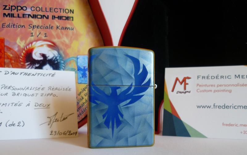 [Danger McQueen] Collection Zippo-2017-juin--...enion-3--52afbef