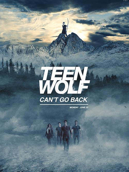 Les series que vous aimez E-et-cie-teen-wolf-saison-5-4f3d678