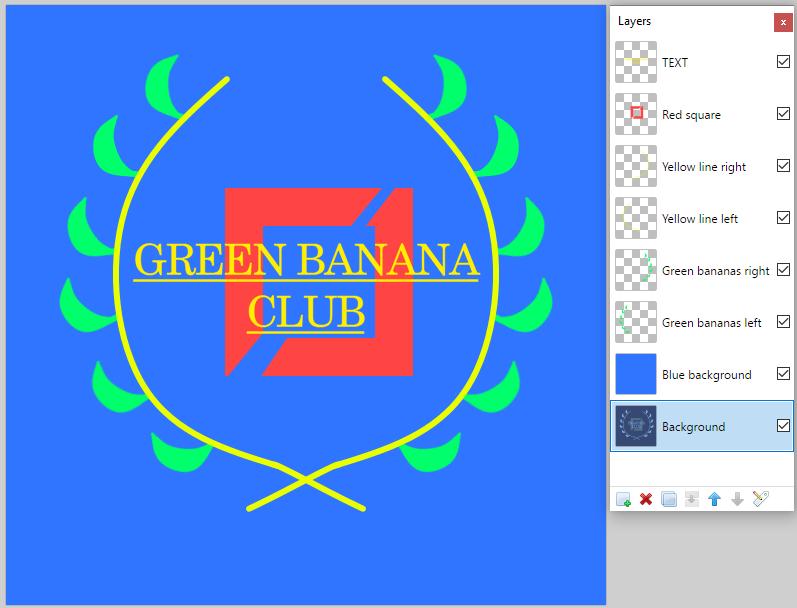 green-banana-club-5258e63.png