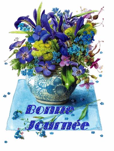 BONNE JOURNÉE DE DIMANCHE Da63380epng-4a26714