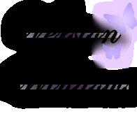 Helena - 1.3 [RMMV]  - Page 3 Helena-d-mo-windows-4e4d64a