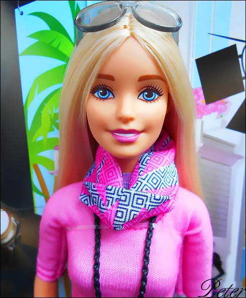 Mes Barbie - Page 5 Barbie-movie-director-4b511ec