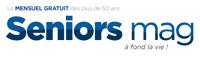 Seniors Mag Index du Forum