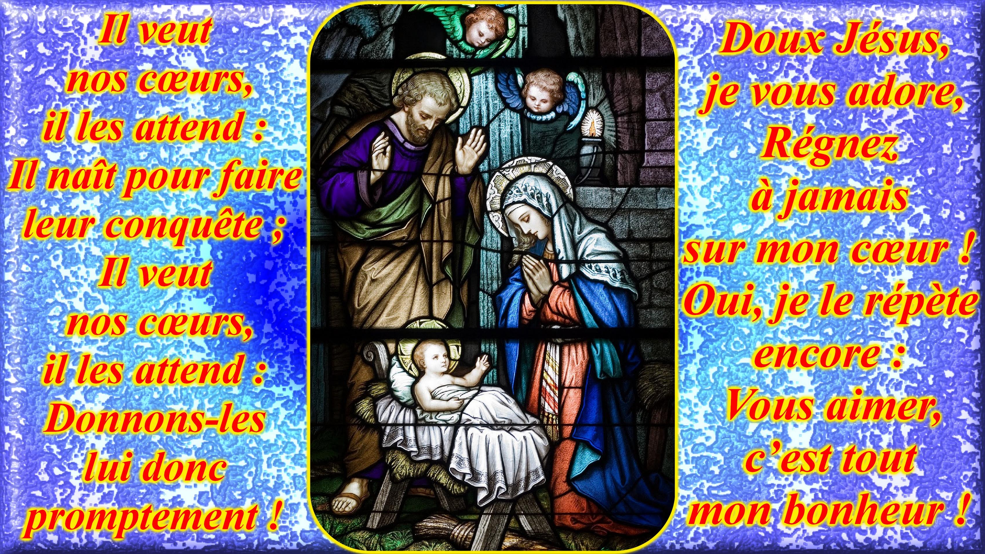 NEUVAINE de NOËL La-nativit-de-j-sus-christ-5580b67