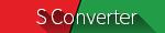 minisconverter-4afdffe.png