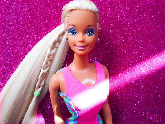 Mes Barbie - Page 3 Barbie-glitter-beach-4716193