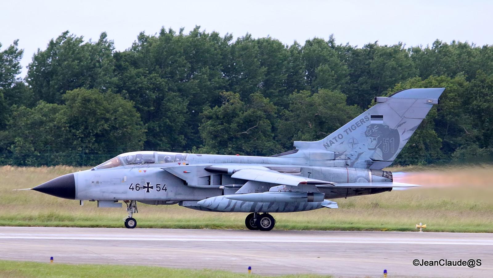 NATO Tiger Meet 2017 Landivisiau Img_1429_filtered-526f851