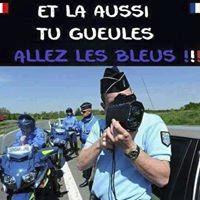 Allez les bleus Allez-les-bleus-54c4571