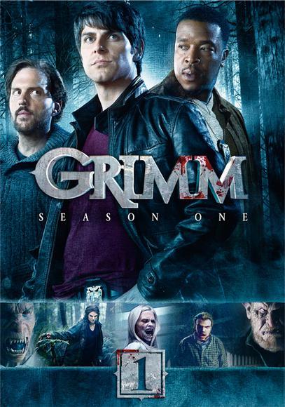 Série Grimm E-et-cie-grimm-saison-1-4f3f407