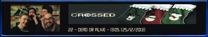 http://img110.xooimage.com/files/0/b/a/22---dead-or-alive-47b684f.jpg