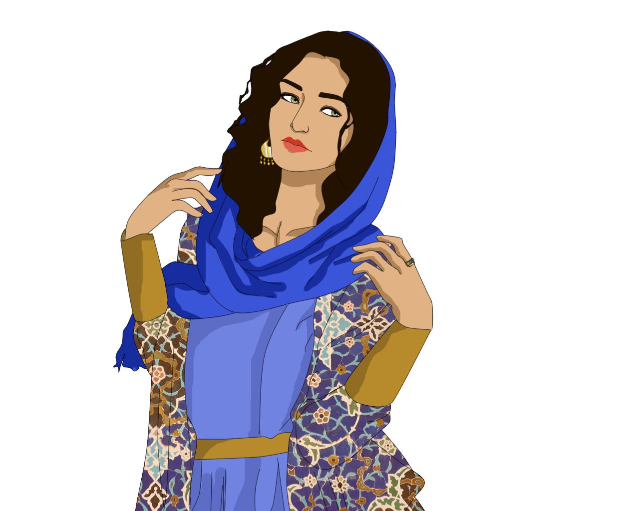 K  O  I Farzaneh-526a58c