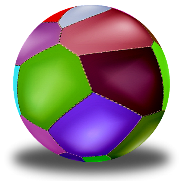 round-ball-562a571.png