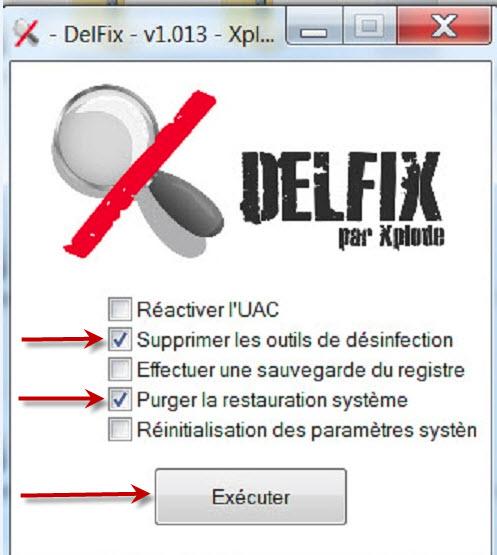delfix-52a093e.jpg