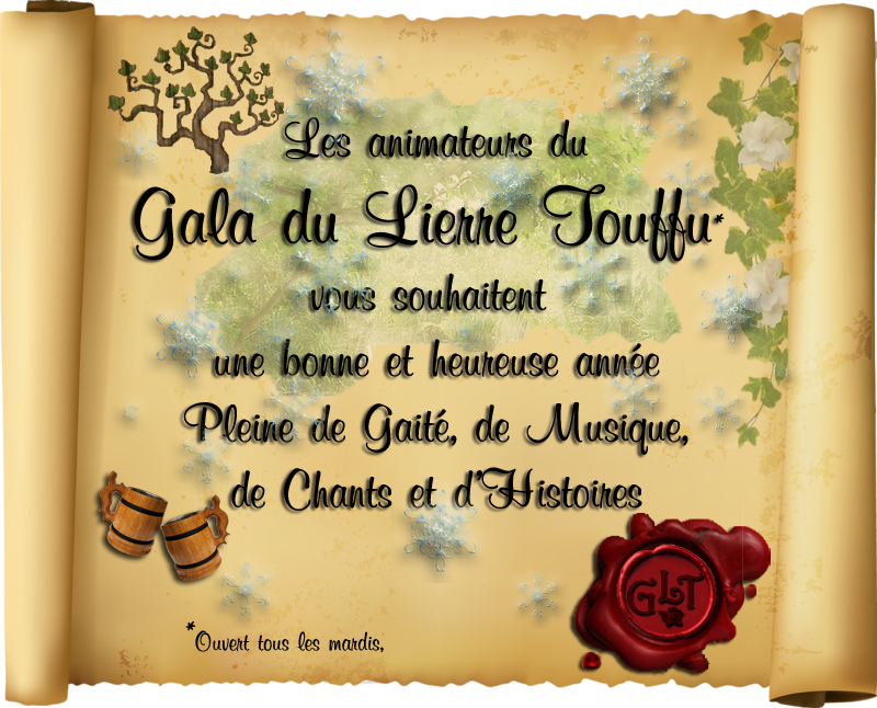 Gala du Lierre Touffu Glt-meilleurs-voeux-2-5597501