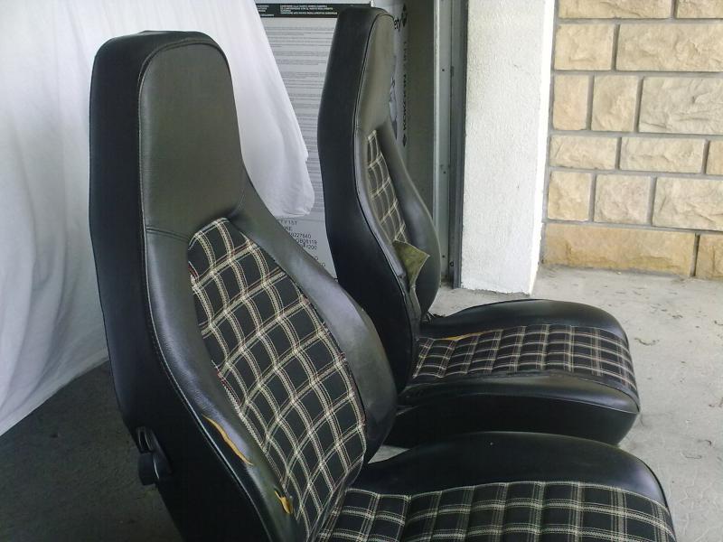 Cab 79 => G60 15102014007-48198a2